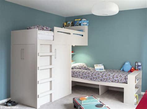 conseil deco chambre davaus mobilier de chambre pour garcon avec des