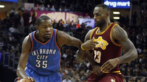 nba standings playoff picture  december  heavycom