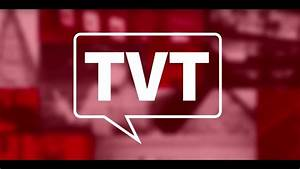 Tvt - Quem Somos