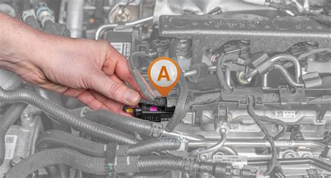 Lade Bassa Pressione by How To Install The Racechip We Show You How