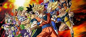 Dragon Ball Z Super Extreme Butoden Powers Up With New