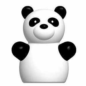 Veilleuse Bébé Musicale : veilleuse b b musicale panda de lbs medical sur allob b ~ Teatrodelosmanantiales.com Idées de Décoration