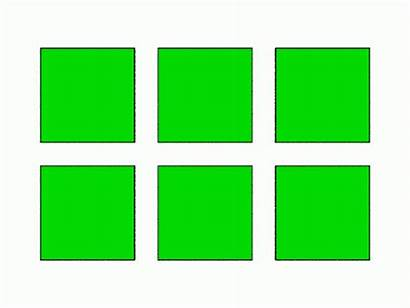 Numbers Square Animations Sum Graphical Mathland Pdf