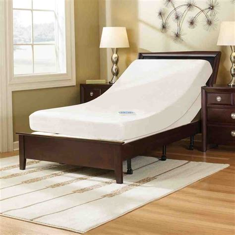 adjustable bed frame decor ideasdecor ideas