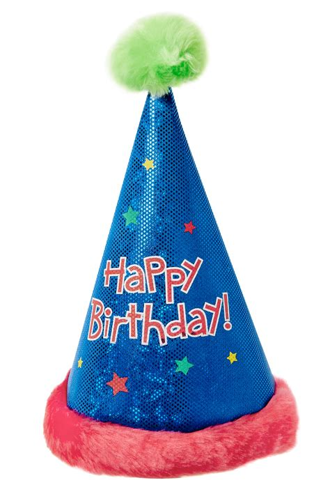 birthday hat happy birthday hat clip www imgkid the image