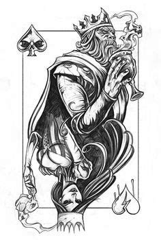 Pin by Chuck Davis on outras tattos   Sketch tattoo design