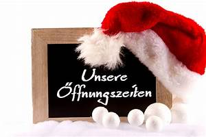 Artikel Vor Weihnachten : ge nderte ffnungszeiten vor weihnachten lufties ballons ~ Haus.voiturepedia.club Haus und Dekorationen