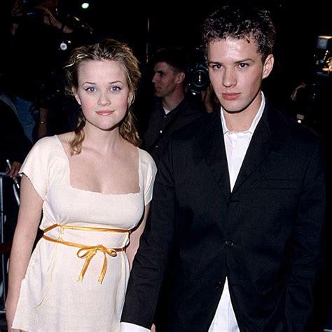 celebrities  married young sliceca