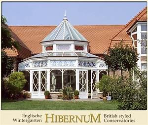 Englischer wintergarten im viktorianischen stil for Wintergarten viktorianischer stil