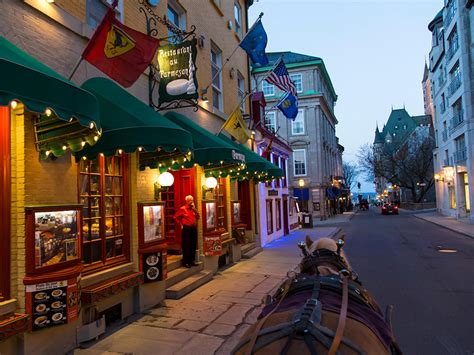 i heart quebec city travel tips national geographic
