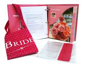 how much is a wedding planner how much is a wedding planner apps directories