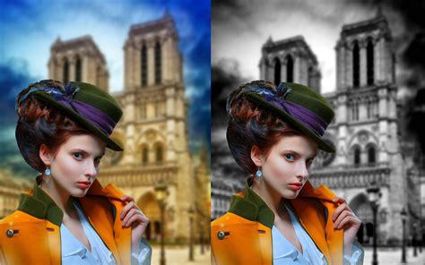 photolayerssuperimpose background eraser  android