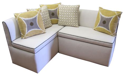 sofa bench seat cushion 20 collection of bench cushion sofas sofa ideas
