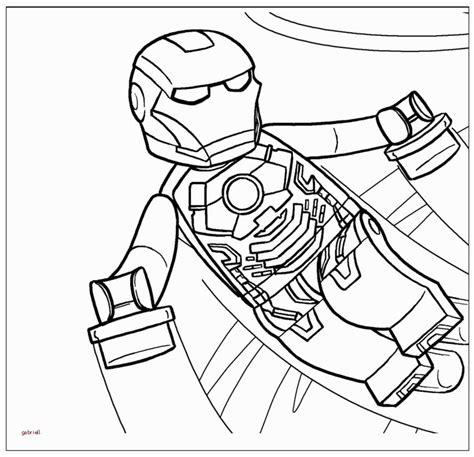 disegni da colorare uomo tigre disegni trattori da colorare immagini di immagini uomo