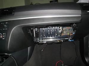 Bmw 1 Series Fuse Box Access : bmw 1 series fuse box location bmwcase bmw car and ~ A.2002-acura-tl-radio.info Haus und Dekorationen
