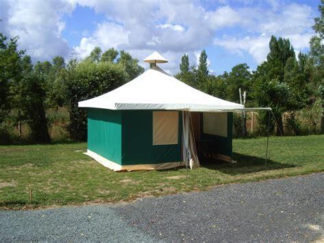 cing avec bungalow toile 28 images location bungalow