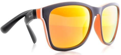 lunette bull racing line une collection et color 233 e sign 233 e bull racing eyewear acuit 233