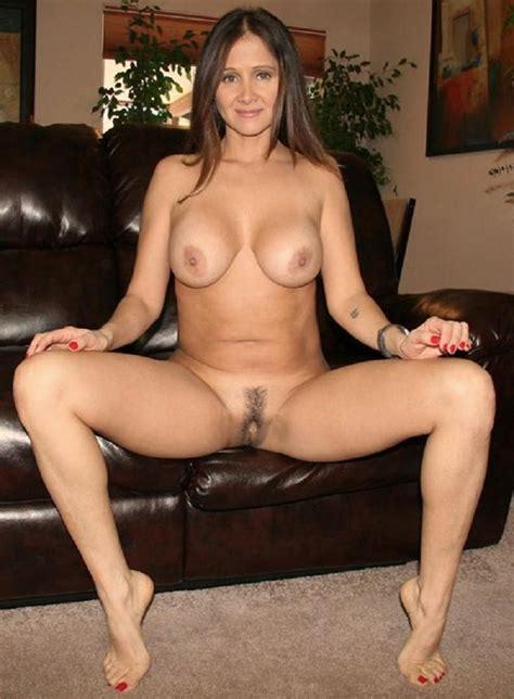 Sexy Latina Mom Pics Image