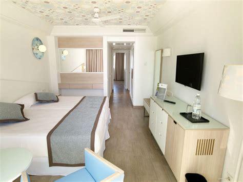 chambre dublin clubhotel riu gran canaria all inclusive hotel dunas de