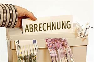 Zahnärztliche Abrechnung : zahnaerztliches abrechnungsbuero sabine lais mutschler praxisoptimierung fuer ihre ~ Themetempest.com Abrechnung