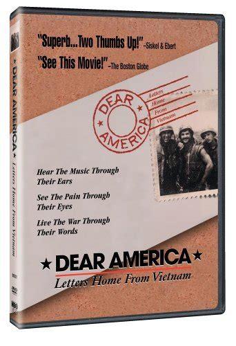 dear america letters home from vietnam dear america letters home from tv 1987 imdb 21312 | MV5BMTI2MDMzMjUyMl5BMl5BanBnXkFtZTcwMjUzMDEzMQ@@. V1 SY500 SX342 AL