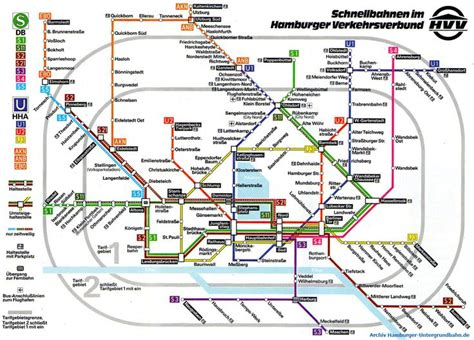 Best 20+ S Bahn Plan Ideas On Pinterest  Bahn Plan, U