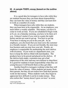 Topic English Essay  University English Essay also How To Write A Thesis Sentence For An Essay Business Essay Writing How To Write A Professional Essay For  Conscience Essay