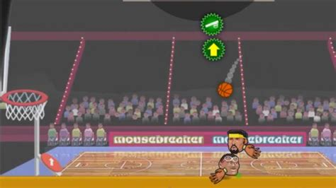 basketball stars unblocked   basketball scores info