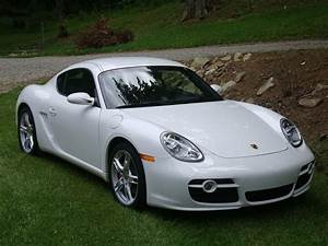 Forum Porsche Cayman : just bought an 2008 cayman s rennlist discussion forums ~ Medecine-chirurgie-esthetiques.com Avis de Voitures