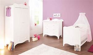 davausnet meuble femina chambre bebe avec des idees With chambre bébé design avec meuble a fleur