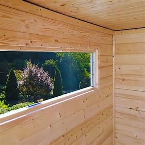 Karibu Sauna Erfahrung : karibu saunen g nstig online kaufen bei gamoni karibu 38 ~ Articles-book.com Haus und Dekorationen