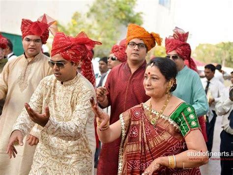 top  bollywood wedding songs indias wedding blog