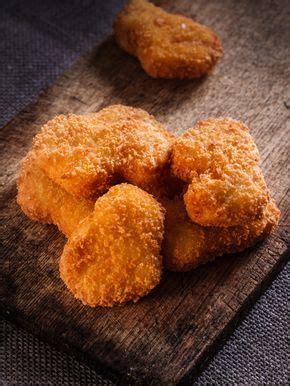 cuisiner des blancs de poulet moelleux 2830 best recettes à cuisiner salées images on