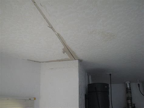 Drywall Repair Ceiling Drywall Repair