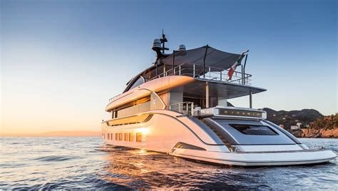 Yacht Images by Luxury Yachts Superyachts Mega Yacht Brokers