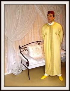 femme pour mariage au maroc