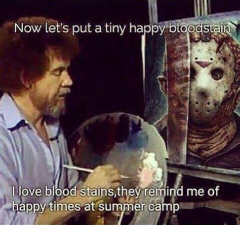 Funny Horror Movie Memes - 60 best horror memes images on pinterest a witch cooking humor and haha