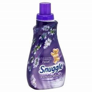 Snuggle Bear Den Mission: White Lavender & Sandalwood ...