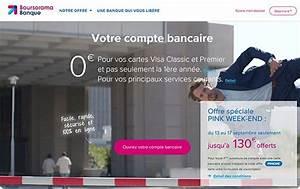 Banque Vidéo Gratuite : boursorama banque lance la carte gratuite pour tous le cercle des liberaux ~ Medecine-chirurgie-esthetiques.com Avis de Voitures