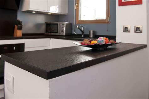 granit pour plan de travail cuisine plan de travail granite marbre et granite cuisine plan