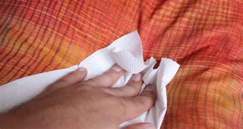 enlever odeur urine canapé comment enlever une mauvaise odeur d 39 urine pagina 2 di 9