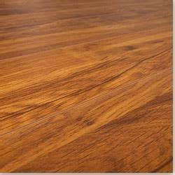 laminate flooring with underpad attached 25 best ideas about discount laminate flooring on pinterest discount flooring near me