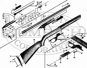 Winchester 100 Schematic Related Keywords  U0026 Suggestions