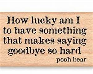 1000+ images about z a farewell on Pinterest | Retirement ...