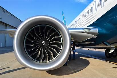 737 Boeing Max Leap 1b Engine Reddit