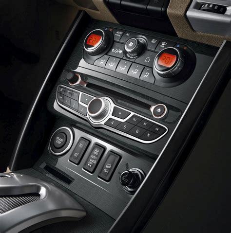 Renault Koleos 2018 En Argentina Mundoautomotor