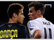 Who has been the better signing Gareth Bale or Neymar
