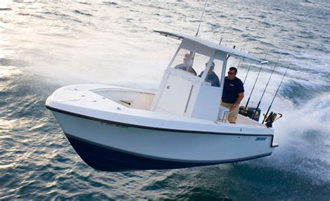 Center Console Fishing Boat Brands by Contender 23ft Open Fish Center Console Boat Guide