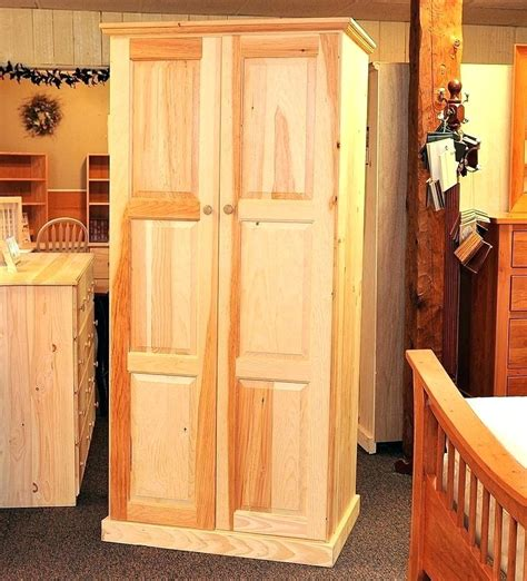Wood Pantry Cabinet Buy Wood Pantry Cabinet Wood Pantry Cabinet Great