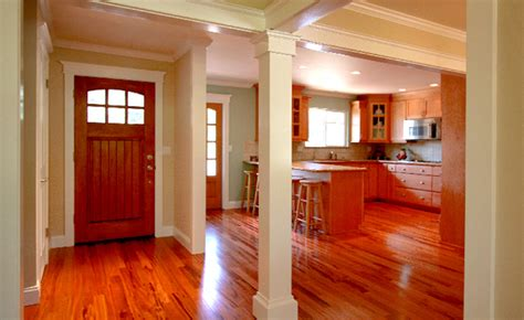Remodelling Home : Additions & Whole House Remodeling